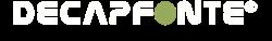 Decapfonte logo sablage radiateur fonte